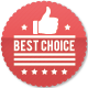 Best-Choice-Small