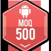 MOQ-500