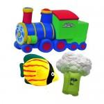 Stress-Toys-500