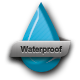 Waterproof-Small