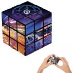 rubiks_cube_2