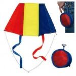 14. Pocket Kite