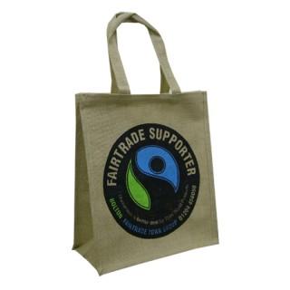 20. Eco Bag