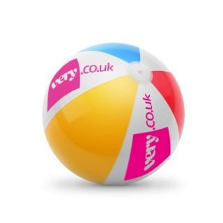 Beach-Balll-Product-Image
