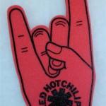 Rock-Hand-RHCP