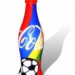 bottle-horn