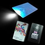 flash_Card Torch_